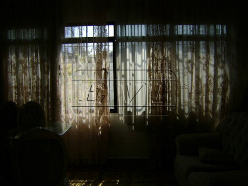 casa isolada no florida