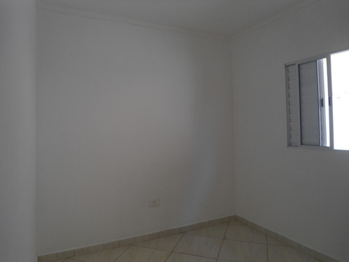 casa isolada primeira quadra