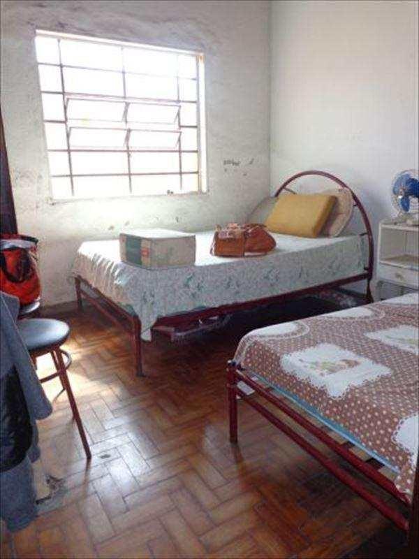 casa isolada,casa na praia grande,casa na praia,casa de 02 dormitórios,casa a venda.casano guilhermina - v390800