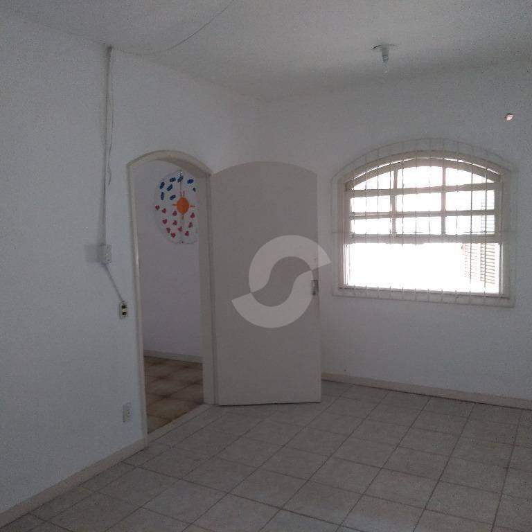 casa itaipu - ca0591