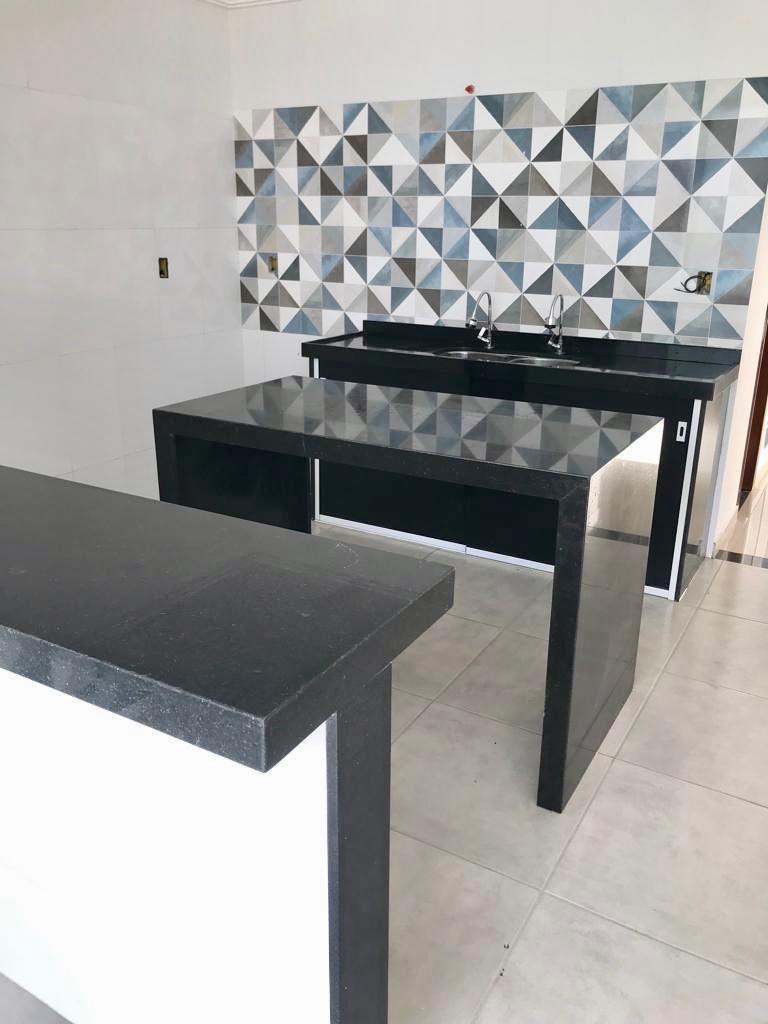 casa itaipuaçu, 3 quartos, piscina e churrasqueira - 490