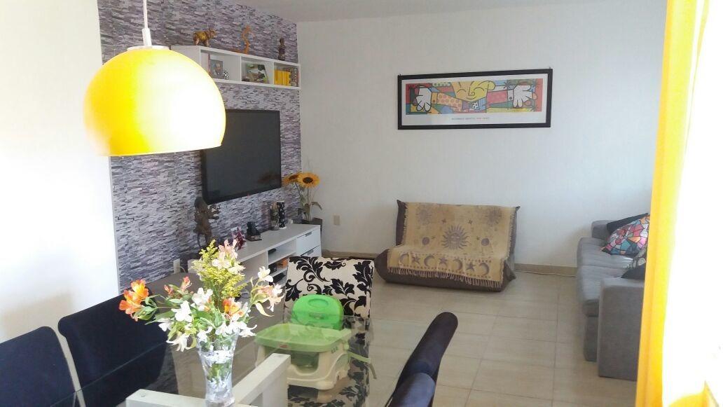 casa itaipuaçu com 2 quartos, piscina e churrasqueira - 382