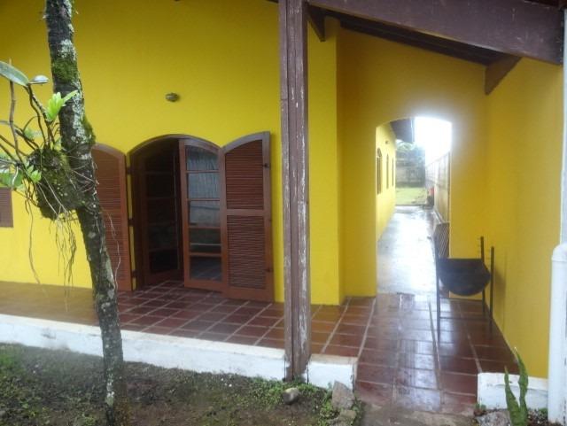 casa - itanhaém