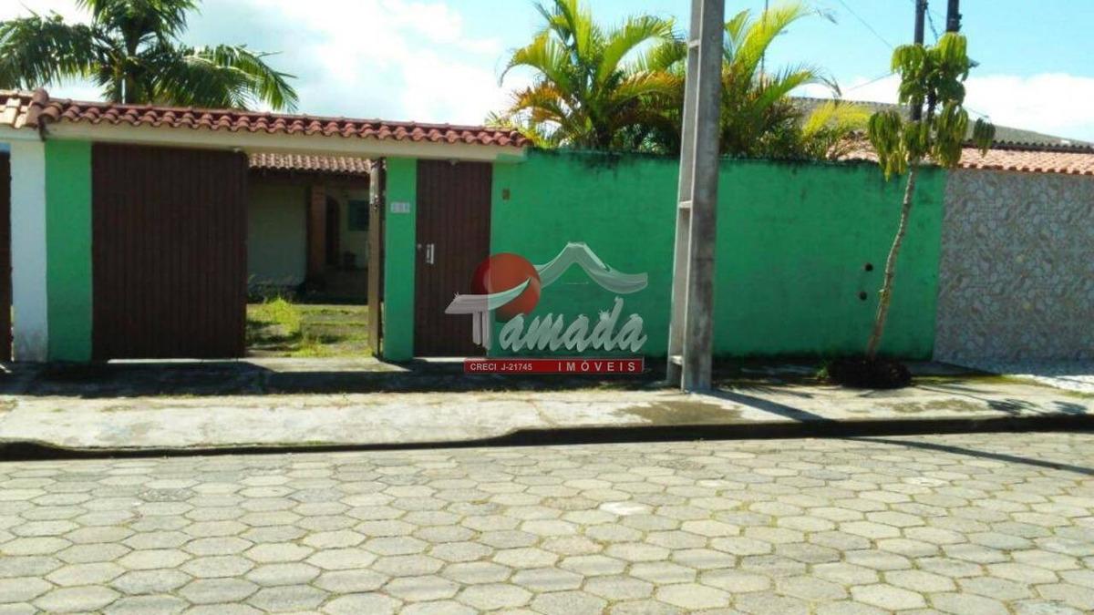 casa itanhaém