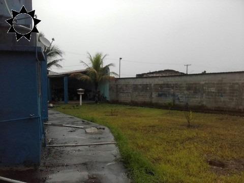 casa  itanhaém - ca10390