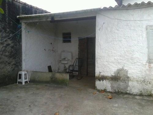 casa - itanhaém/sp - guapiranga
