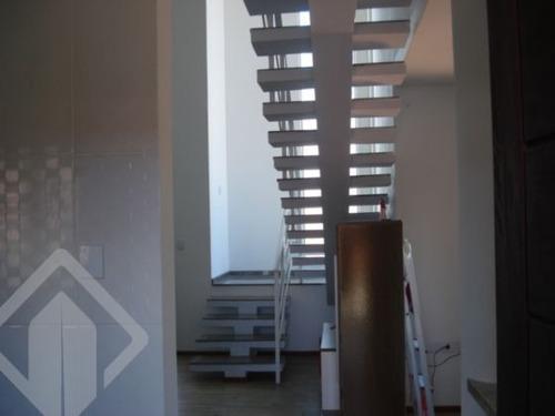 casa - itapeva - ref: 150697 - v-150697