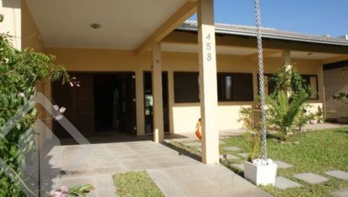 casa - itapeva - ref: 157854 - v-157854