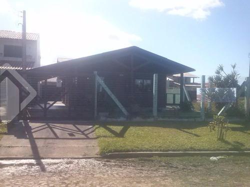 casa - itapeva - ref: 199470 - v-199470