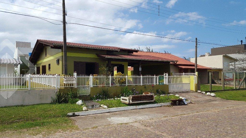 casa - itapeva - ref: 202698 - v-202698