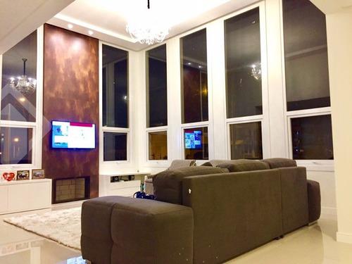 casa - itapeva - ref: 220491 - v-220491