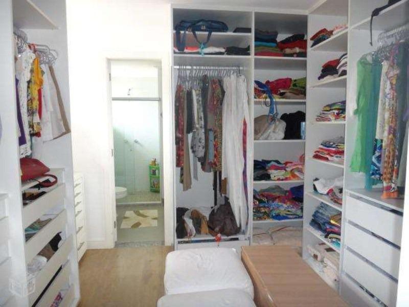 casa itapuã -  3/4  r$ 1.300.000.00 - ti152 - 3054774