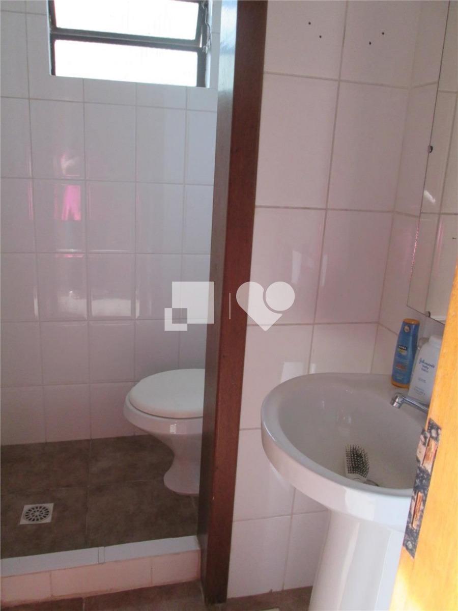 casa - itapua - ref: 31035 - v-50914273
