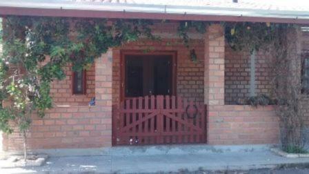 casa - itapua - ref: 322078 - v-mi14499