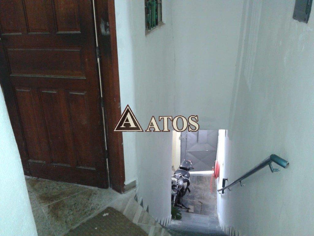casa - itaquera - ref: 941 - l-941