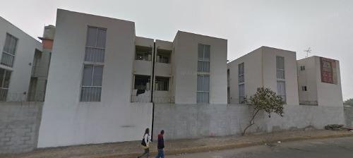 casa, iztapalapa, m. escandon.  $402,701  remate bancario
