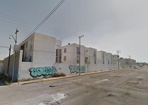 casa, iztapalapa, m. escandon.  $405,914  remate