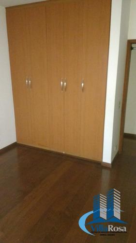 casa - jabaquara - ref: 807 - v-807