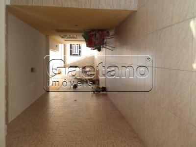 casa - jacana - ref: 17403 - l-17403