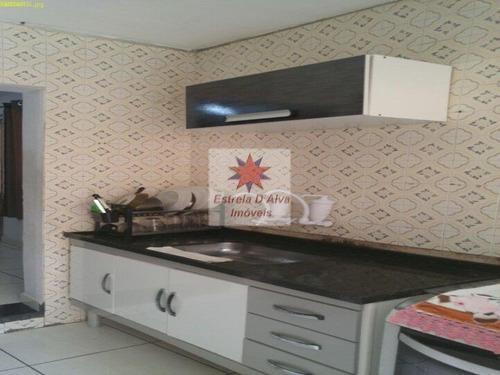 casa jadrim eliane sao paulo/sp - 520