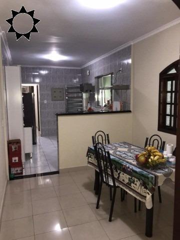casa jaguaribe - ca10625