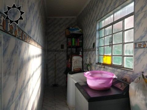 casa  jaguaribe osasco - ca10771