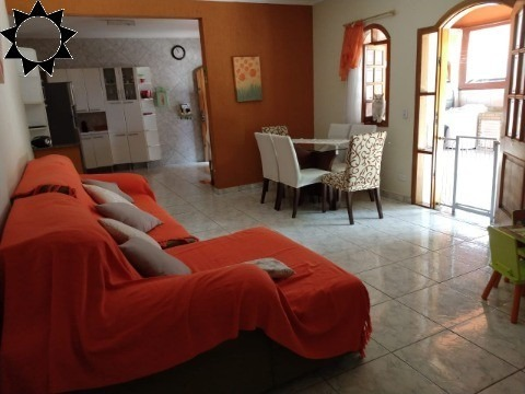 casa jaguaribe osasco - ca10882