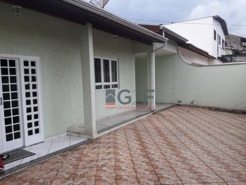 casa jambeiro - ca6211