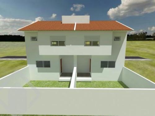 casa - jansen - ref: 128679 - v-128679
