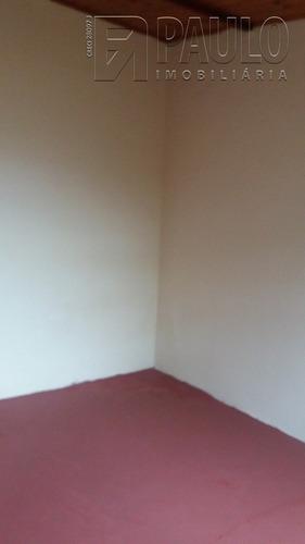 casa - jaragua - ref: 12642 - l-12642