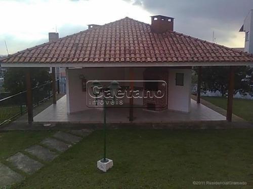 casa - jardim adriana - ref: 16185 - v-16185