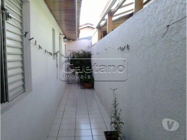 casa - jardim adriana - ref: 16874 - v-16874