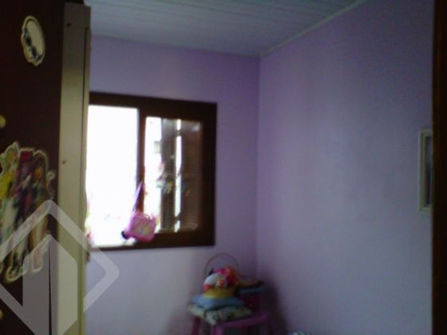 casa - jardim algarve - ref: 123502 - v-123502