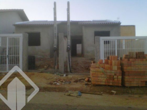 casa - jardim algarve - ref: 135320 - v-135320