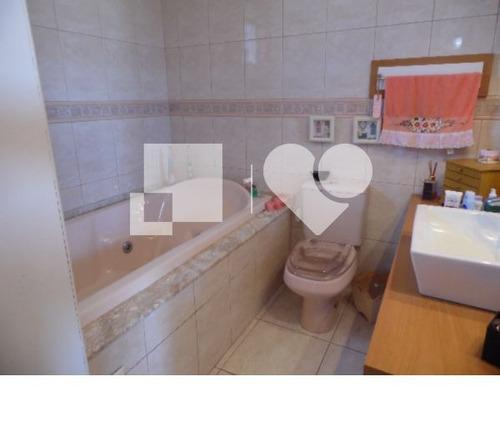 casa - jardim algarve - ref: 13653 - v-226151