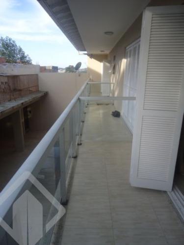 casa - jardim algarve - ref: 141036 - v-141036