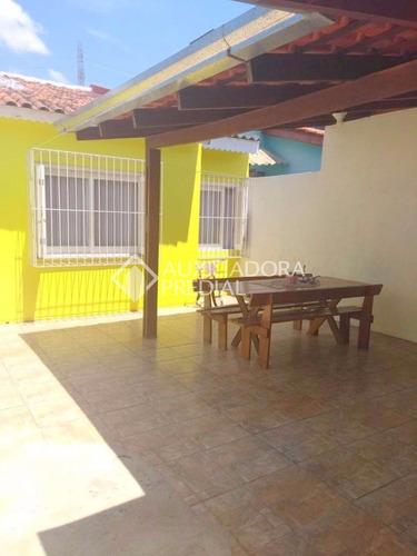casa - jardim algarve - ref: 151155 - v-151155