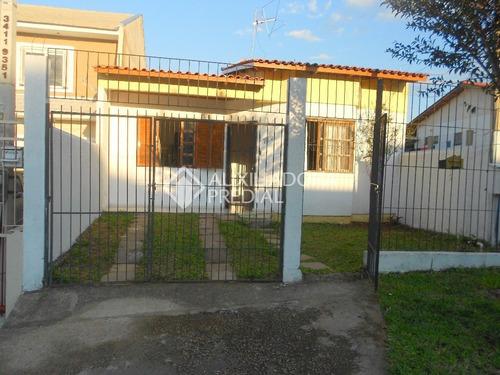 casa - jardim algarve - ref: 162938 - v-162938