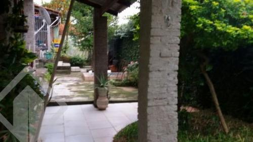 casa - jardim algarve - ref: 163731 - v-163731