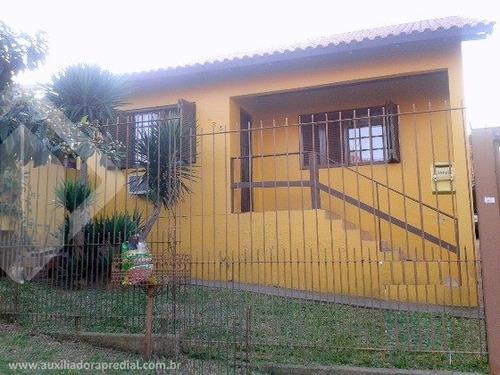 casa - jardim algarve - ref: 169913 - v-169913