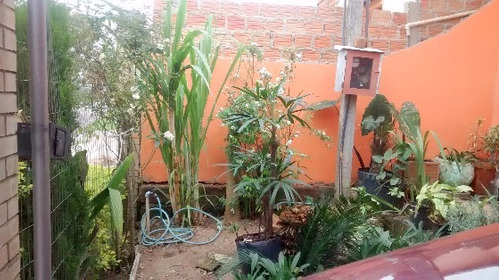 casa - jardim algarve - ref: 172726 - v-172726