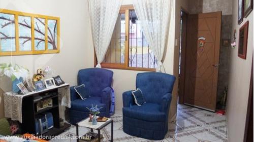 casa - jardim algarve - ref: 176762 - v-176762