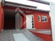 casa - jardim algarve - ref: 185807 - v-185807