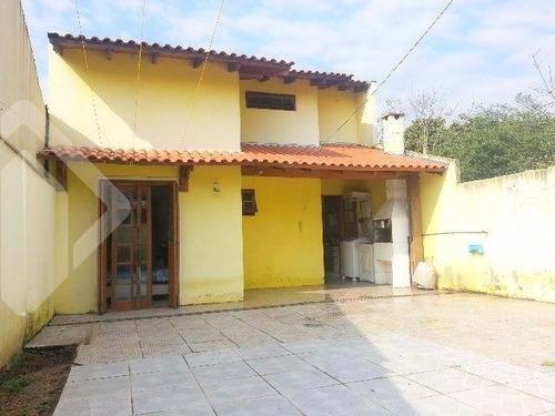 casa - jardim algarve - ref: 200198 - v-200198