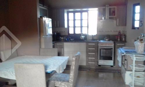 casa - jardim algarve - ref: 207395 - v-207395