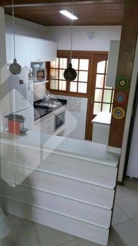 casa - jardim algarve - ref: 208127 - v-208127