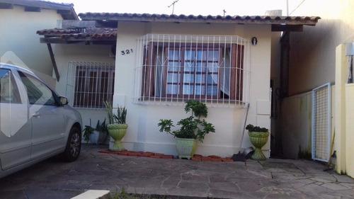 casa - jardim algarve - ref: 213238 - v-213238