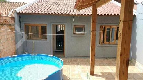 casa - jardim algarve - ref: 214191 - v-214191