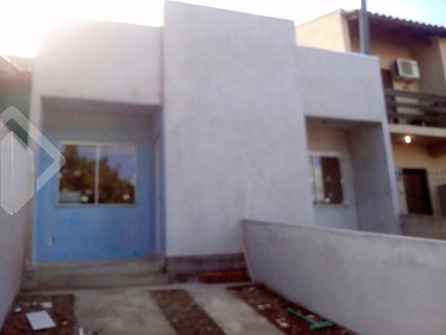 casa - jardim algarve - ref: 222673 - v-222673