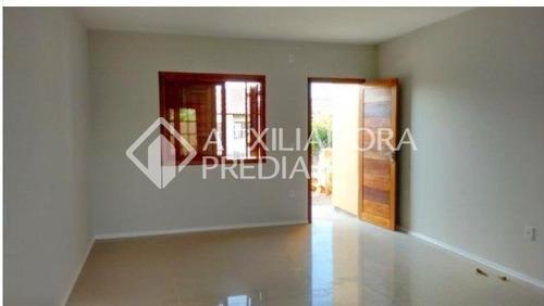casa - jardim algarve - ref: 233387 - v-233387